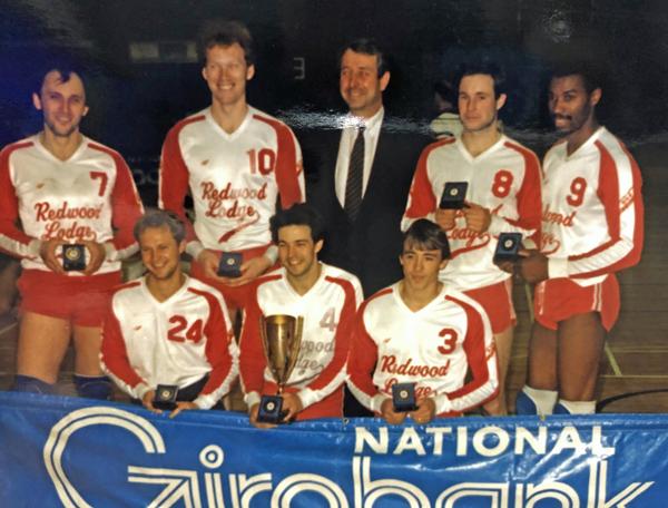 1987 SW Finals Redwood Lodge.jpg