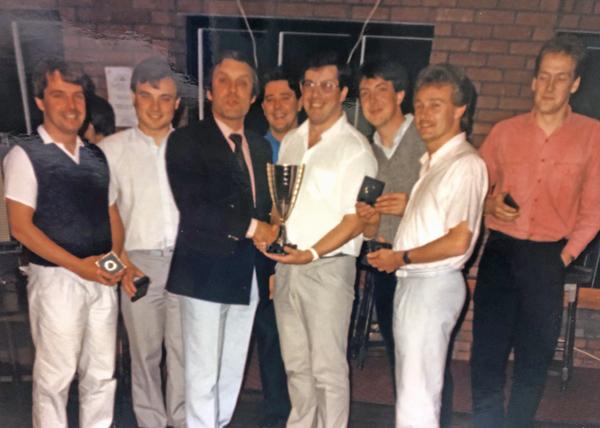 1987 SW Finals.jpg