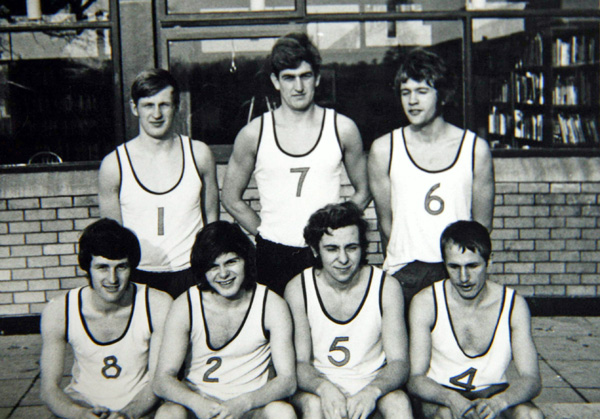 1970 Exeter Uni at Somervale School.JPG