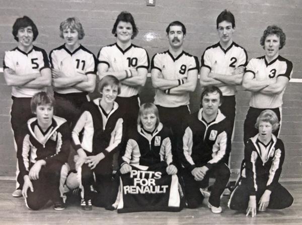 1978 Amesbury Druids.jpg