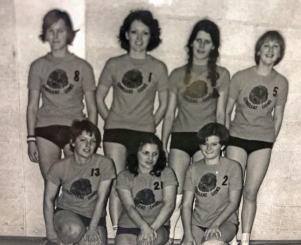 1978 Bath.jpg
