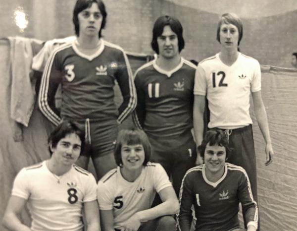1978 Speedwell.jpg