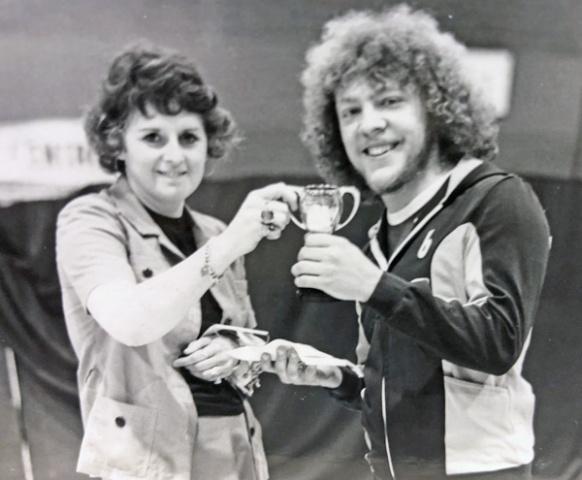 1978 SW Finals.jpg