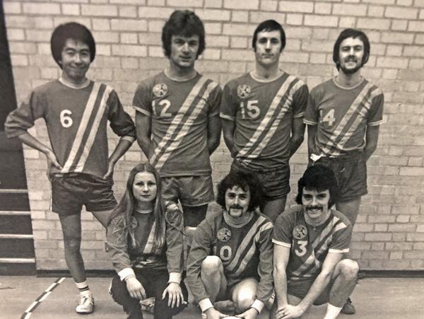 1978 Telephone Sports.jpg