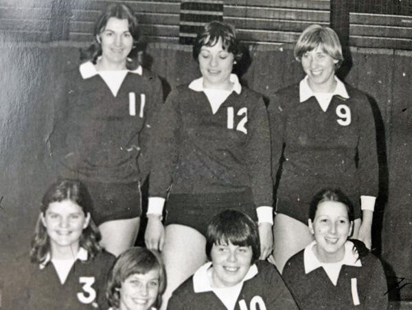 1978 Wrens.jpg