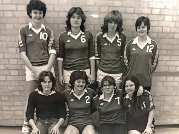 1978c Exeter University.jpg