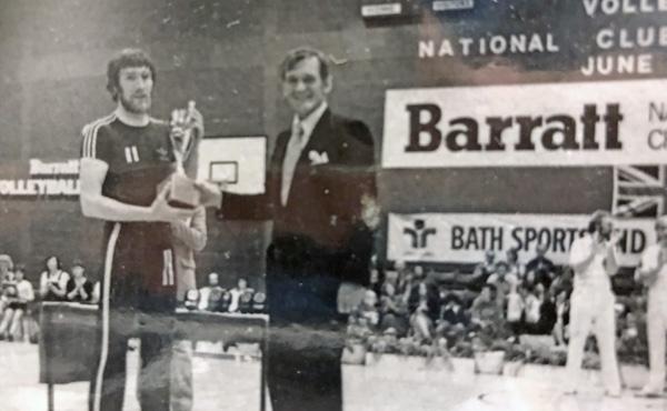 1979 Barrat National Finals  (1).jpg