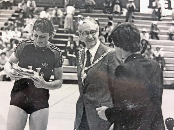 1979 Barrat National Finals  (5).jpg