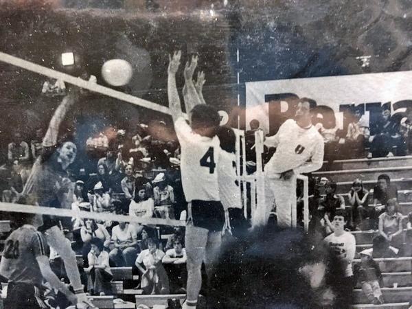 1979 Barrat National Finals  (6).jpg