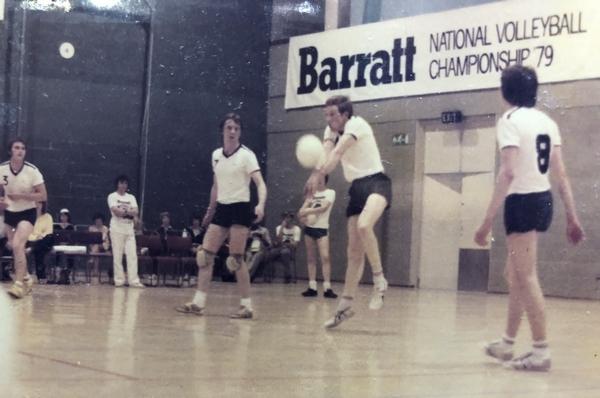 1979 Barrat National Finals  (9).jpg