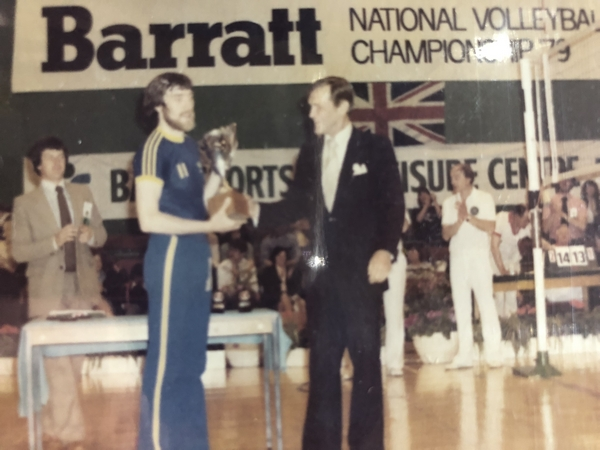 1979 Barrat National Finals  (10).jpg