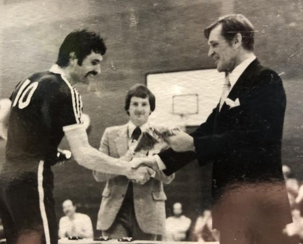 1979 Barrat National Finals - Kelly Girl.jpg
