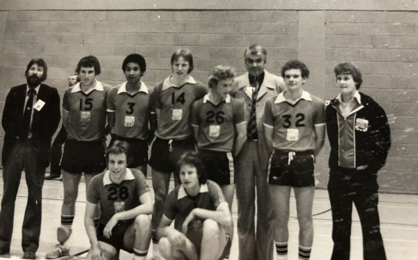 1979 Barrat National Finals - Ounsdale.jpg
