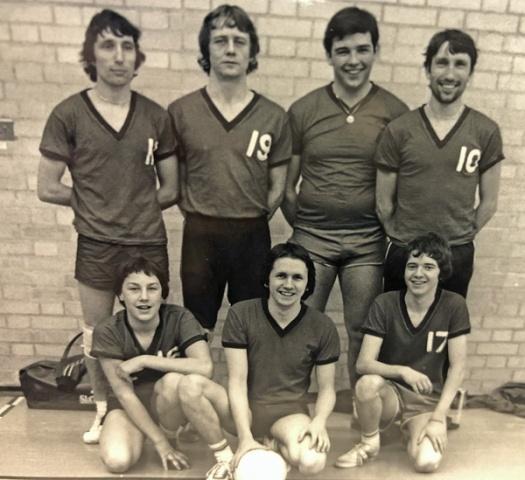 1979 Bemi.jpg