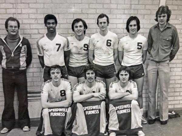 1978 Speedwell (2).jpg