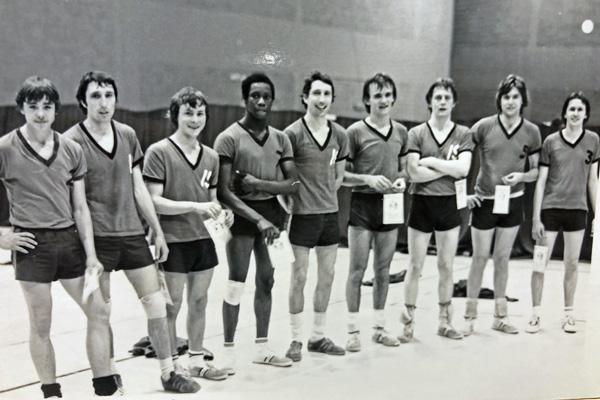 1978 SW Finals - Bemi.jpg