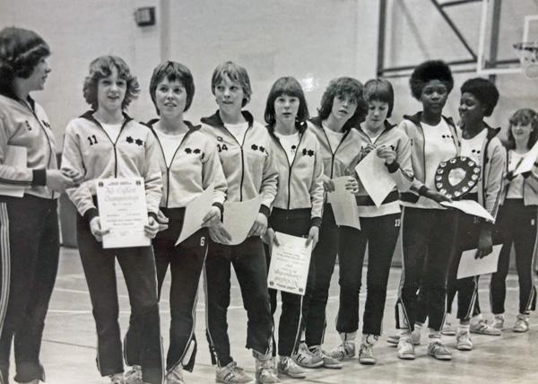 1978 SW Finals - Speedwell.jpg