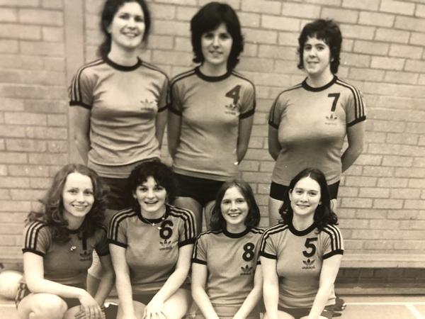 1979 Bristol University.jpg