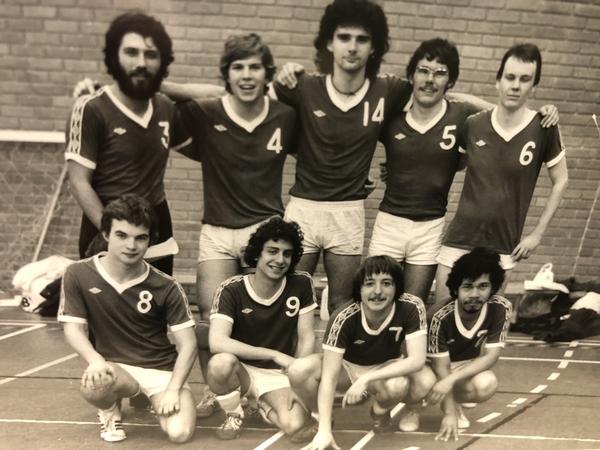 1979 Exeter University (2).jpg