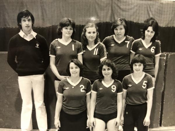 1979 Exeter University.jpg
