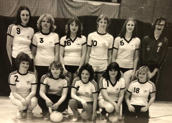 1979 Gloucester Gazelles.jpg