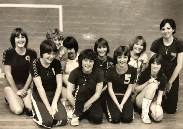 1979 Speedwell SW League.jpg