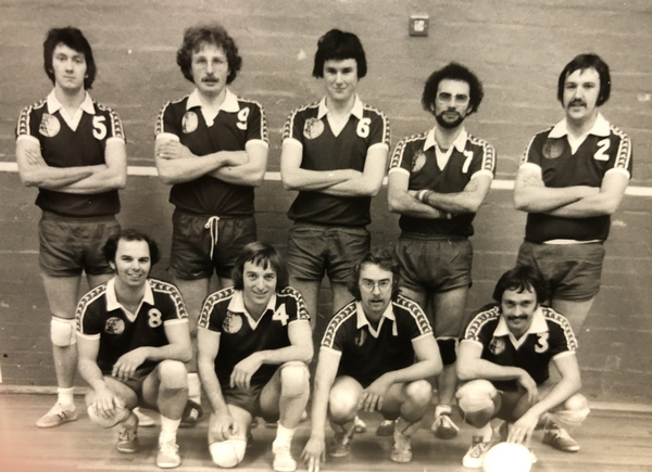 1979 Weymouth Bay Rowdies.jpg