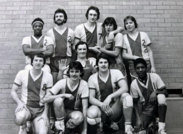 1979 Whitefield Men.jpg