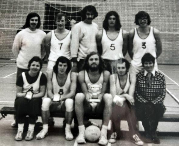 Exeter Univ 1972 (2).jpg