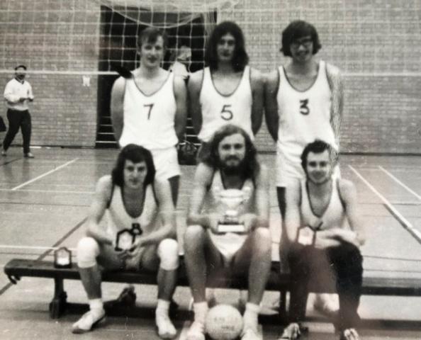 Exeter Univ 1972 (3).jpg