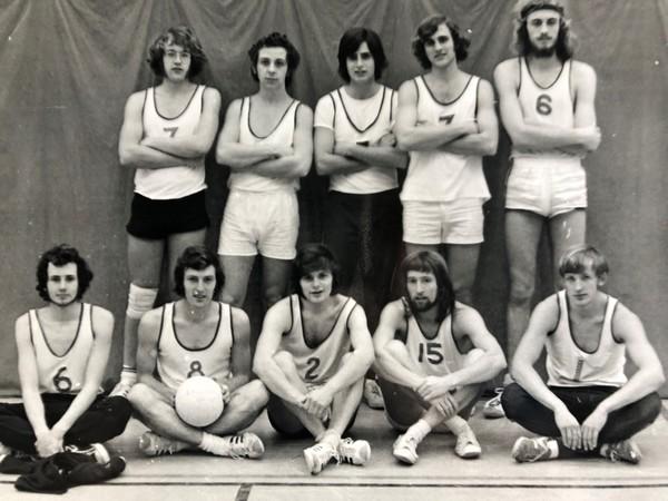 Exeter Univ 1972.jpg