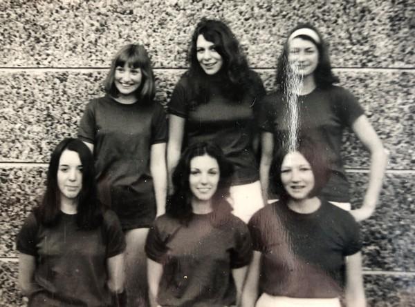 Exeter Univ Women 1972.jpg