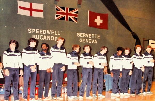 Speedwell v Servette Geneva.JPG