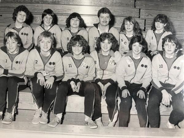 Speedwell Women 1970s.jpg