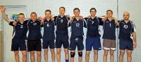 SW Men's Champions Bristol